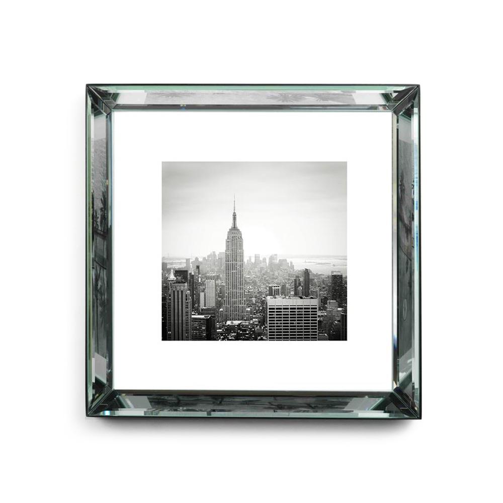 Empire State Buiding, NYC Постер фото