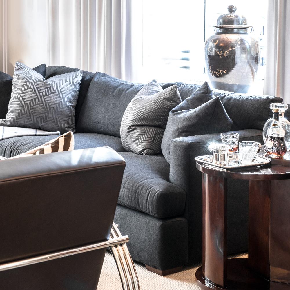 Купить One Fifth Диван, Ralph Lauren Home