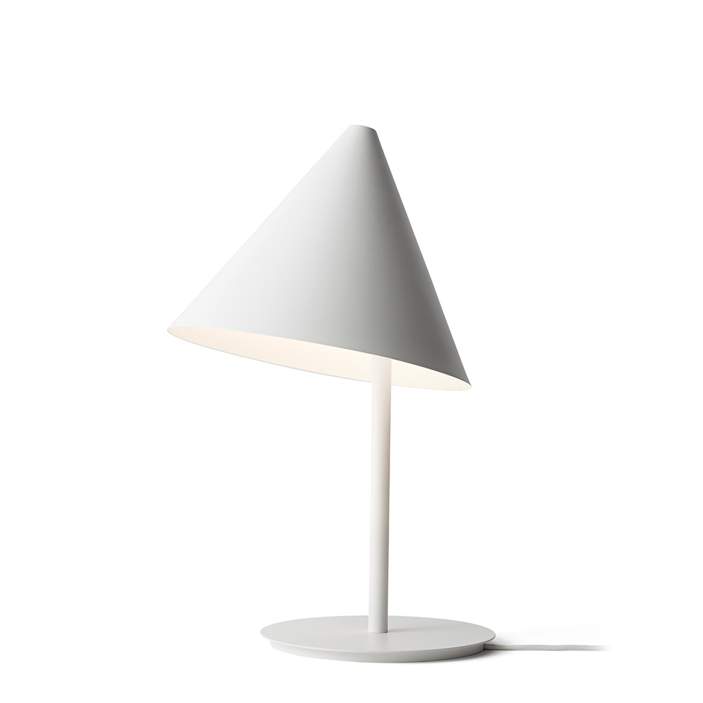 Conic Настольная лампа фото