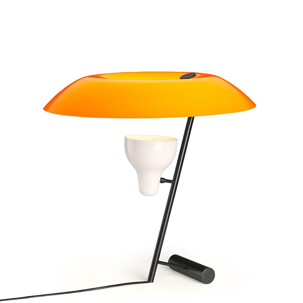 Model 548 Настольная лампа