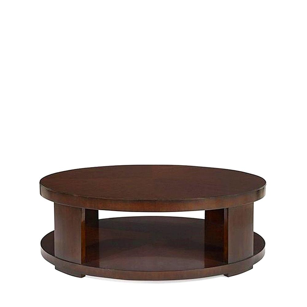 Modern Стол кофейный фото