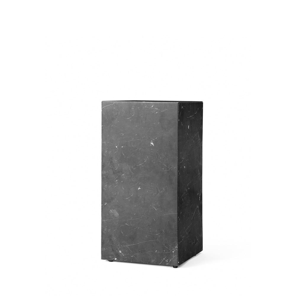 Plinth Стол приставной фото