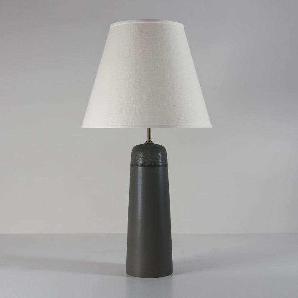 Bryce Настольная лампа фото