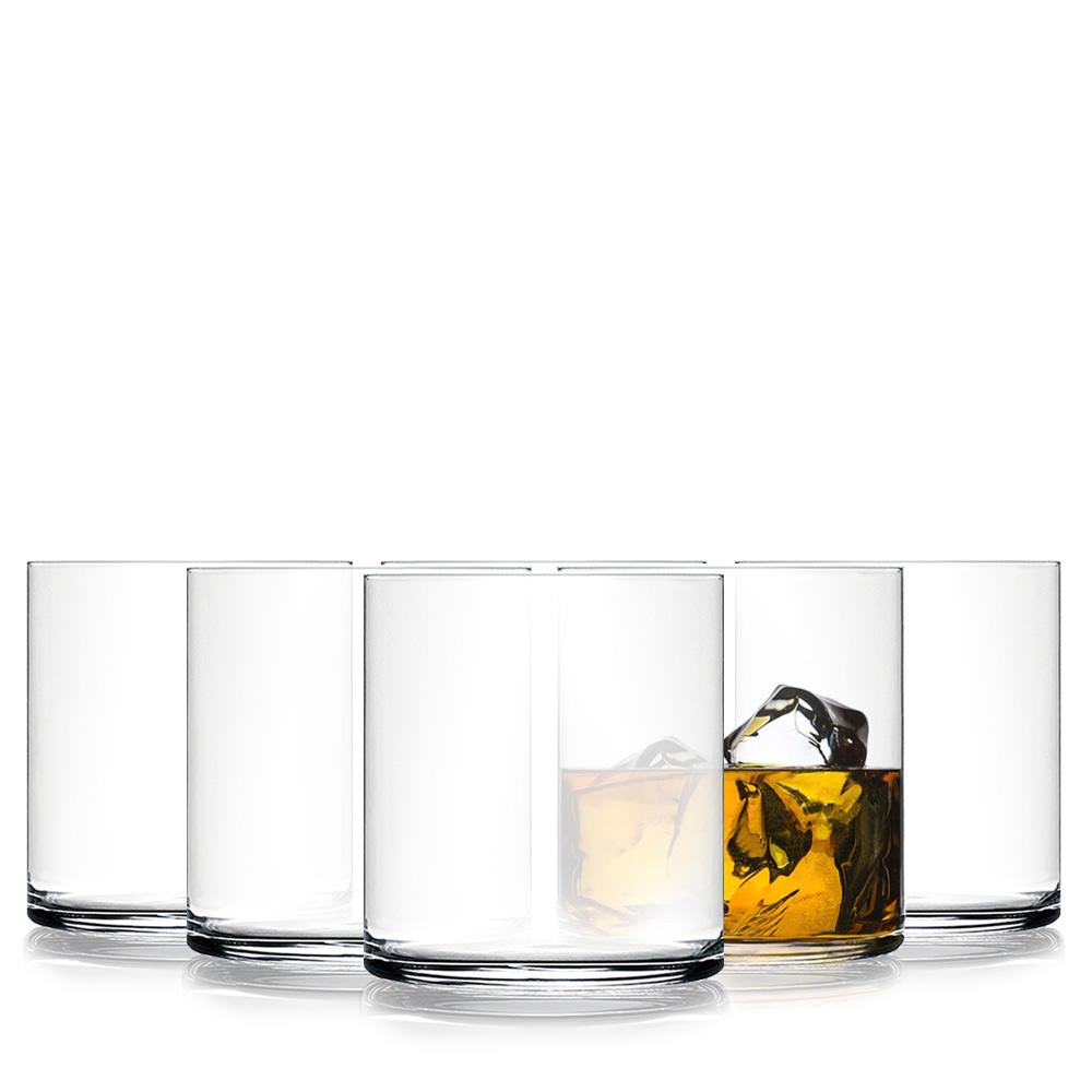 Top Class Бокалы под виски, 6 шт. фото