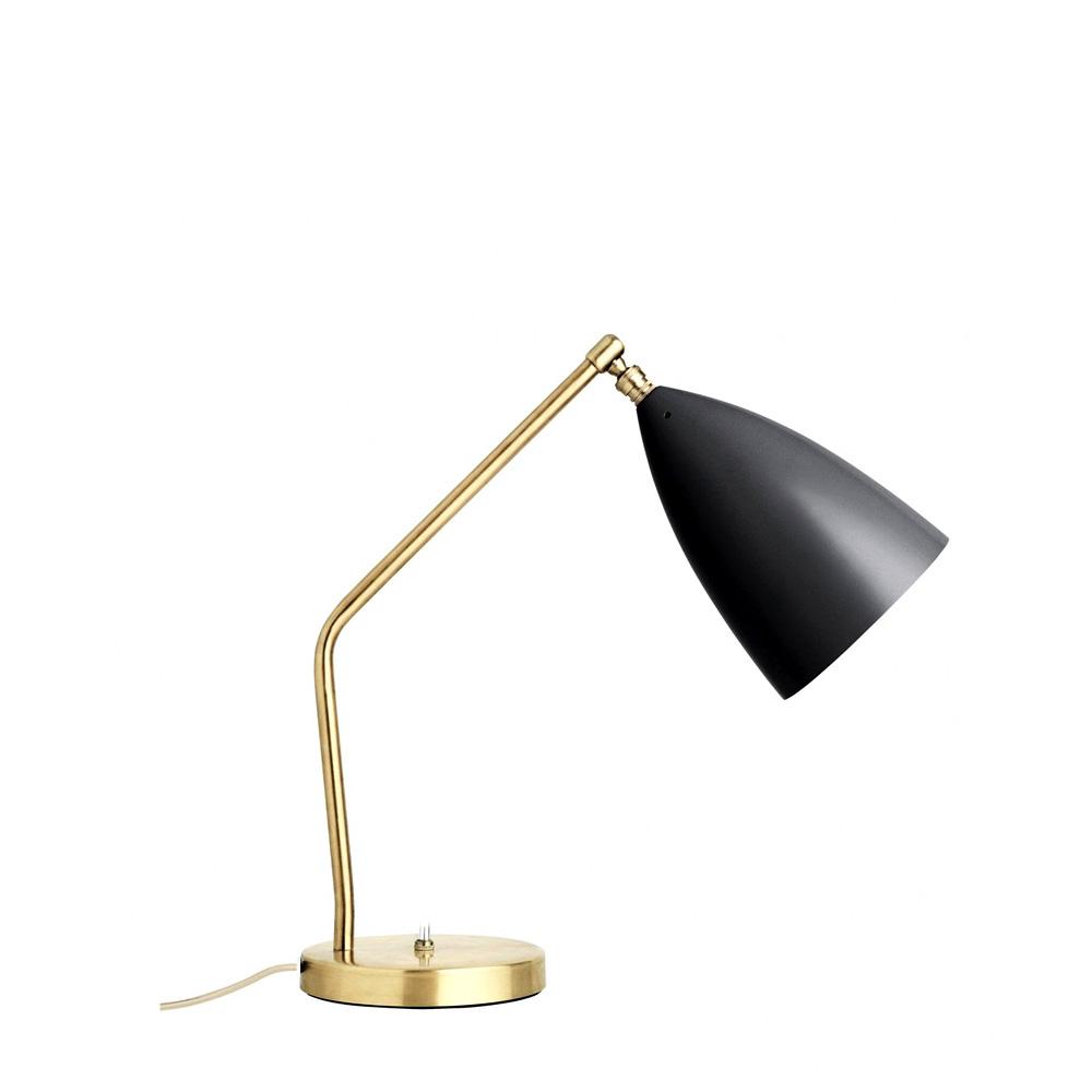 Grossman Gr?shoppa Настольная лампа фото
