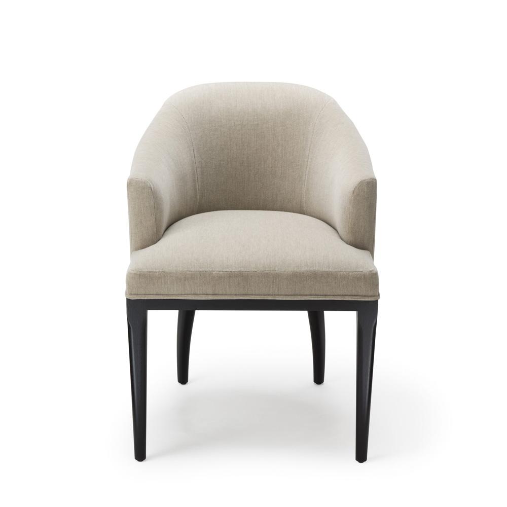 Mebsuta Кресло фото