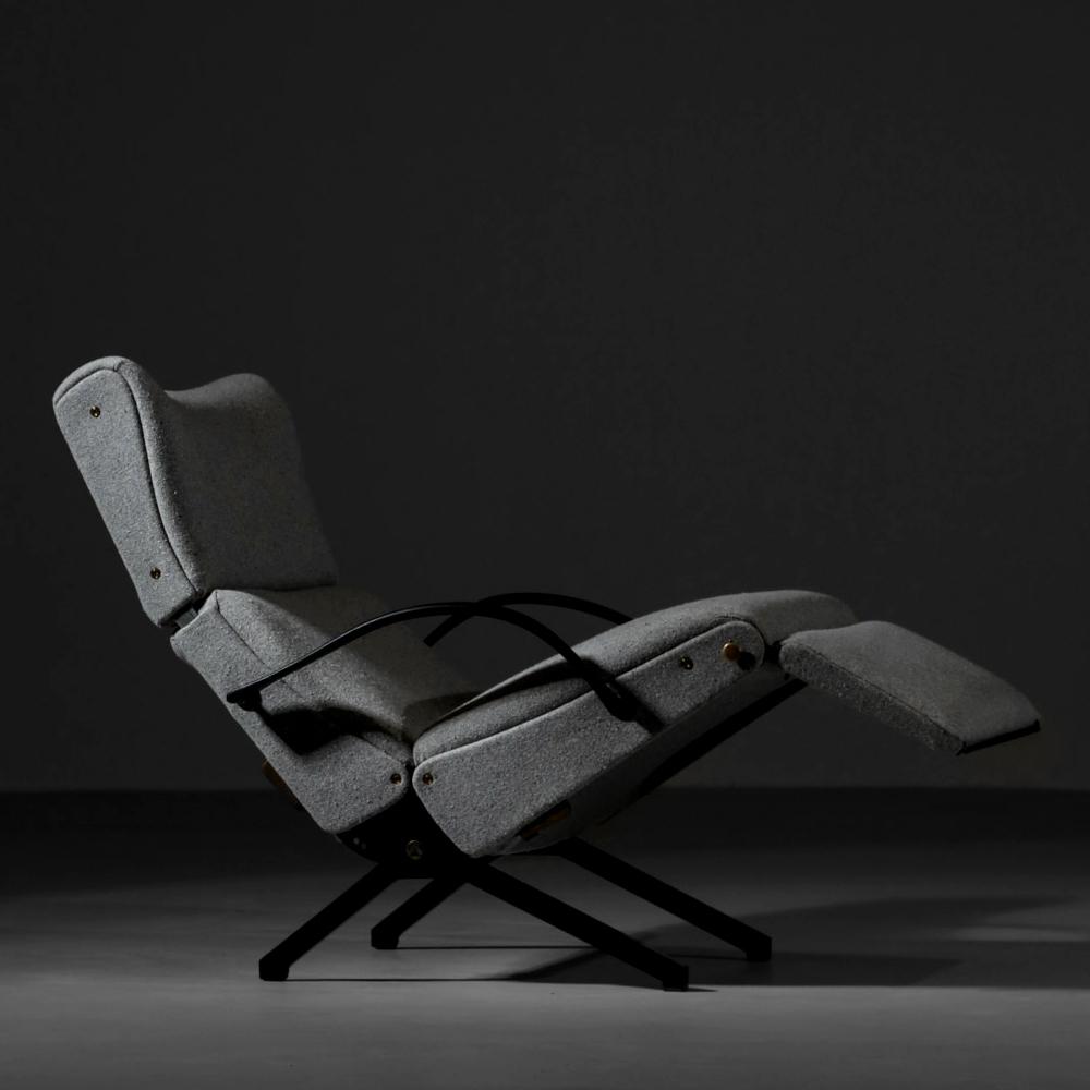 Sola Кресло фото