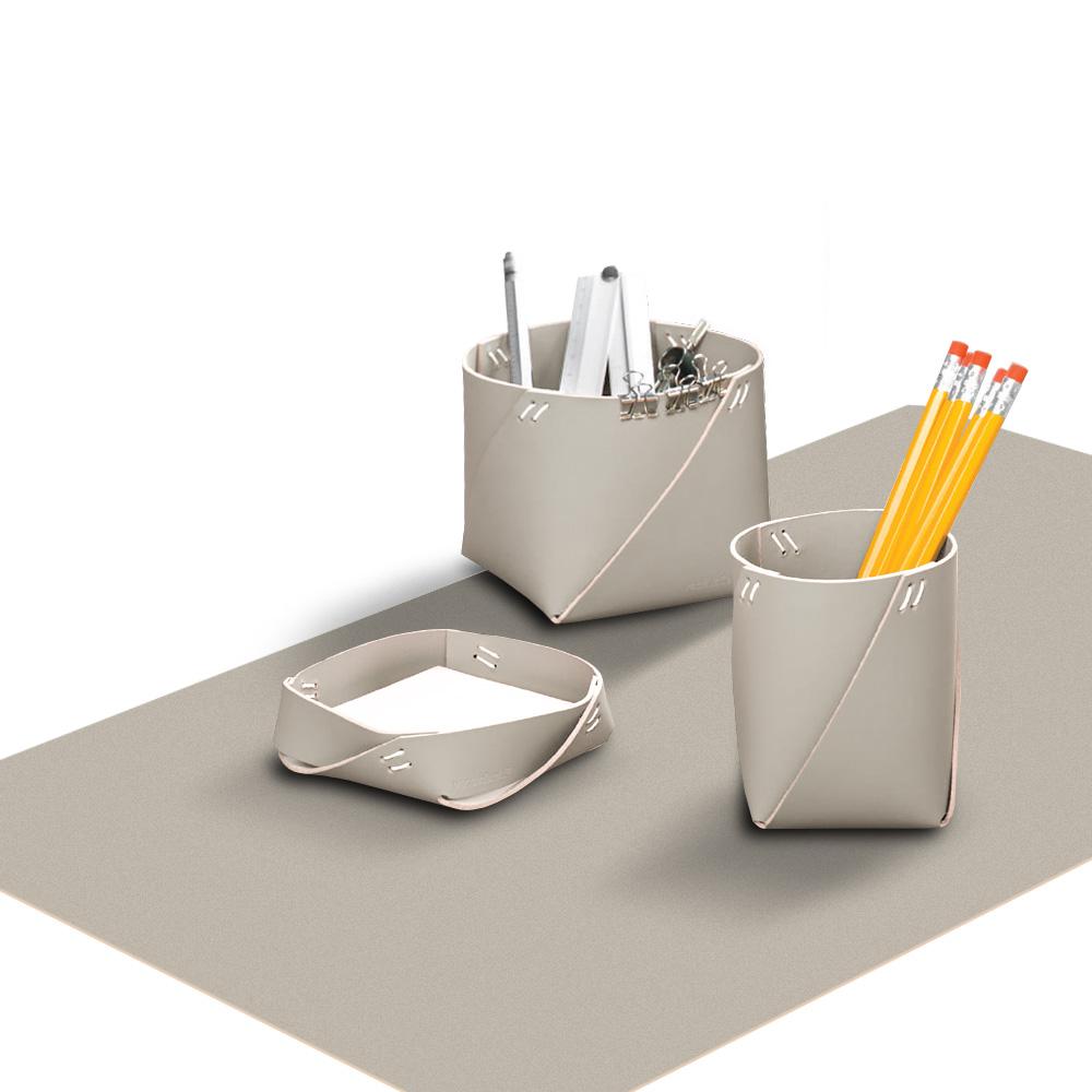 Ruca Grey20 Набор для рабочего стола