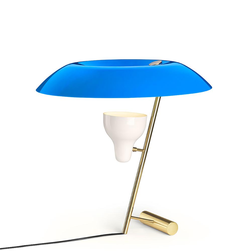 Model 548 Настольная лампа фото