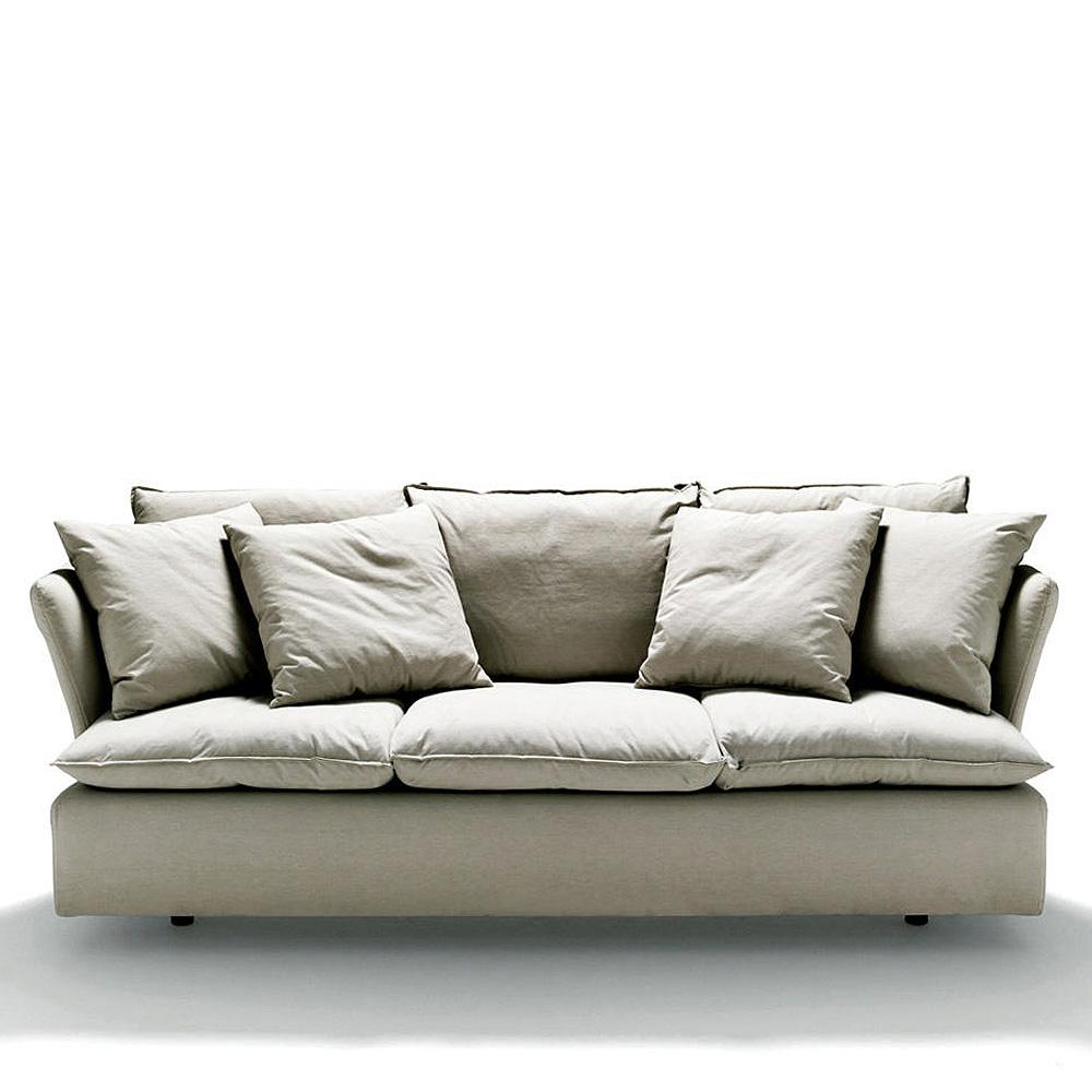 Pillow Диван фото