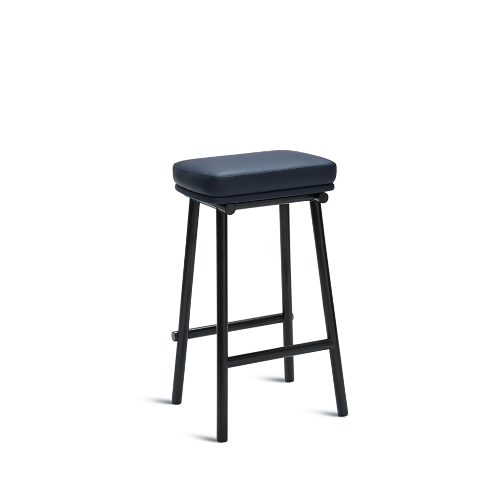 Tubby Барный стул фото