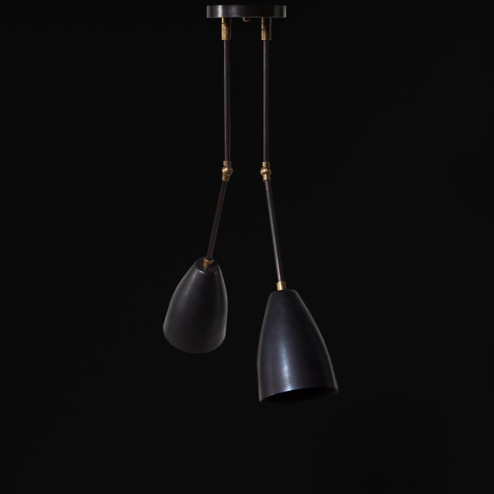Twig Подвесной светильник фото