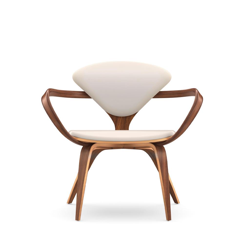 Cherner Lounge Arm Кресло фото