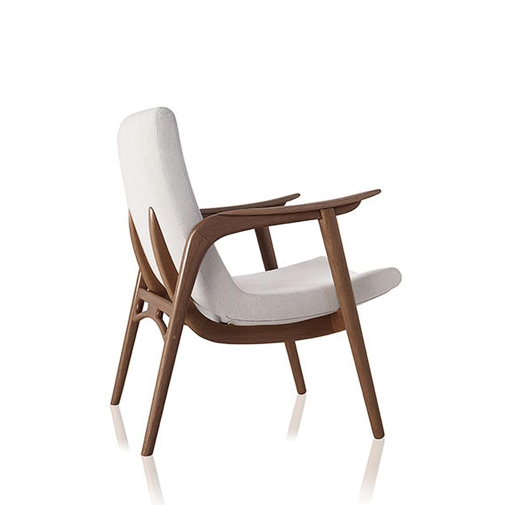 150 Lounge Кресло фото