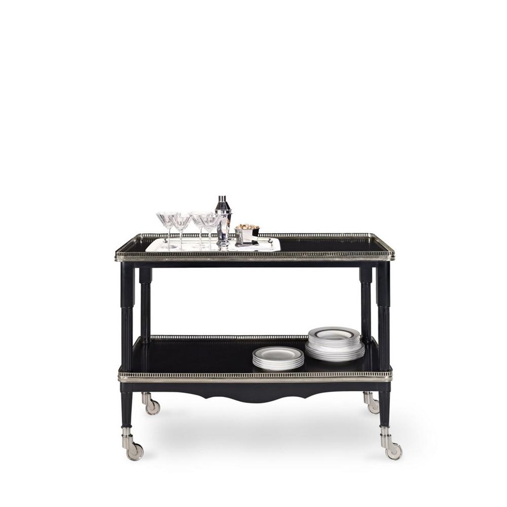 One Fifth Сервировочный стол