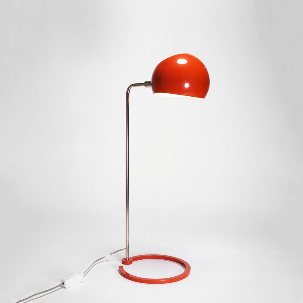 Boi Настольная лампа фото