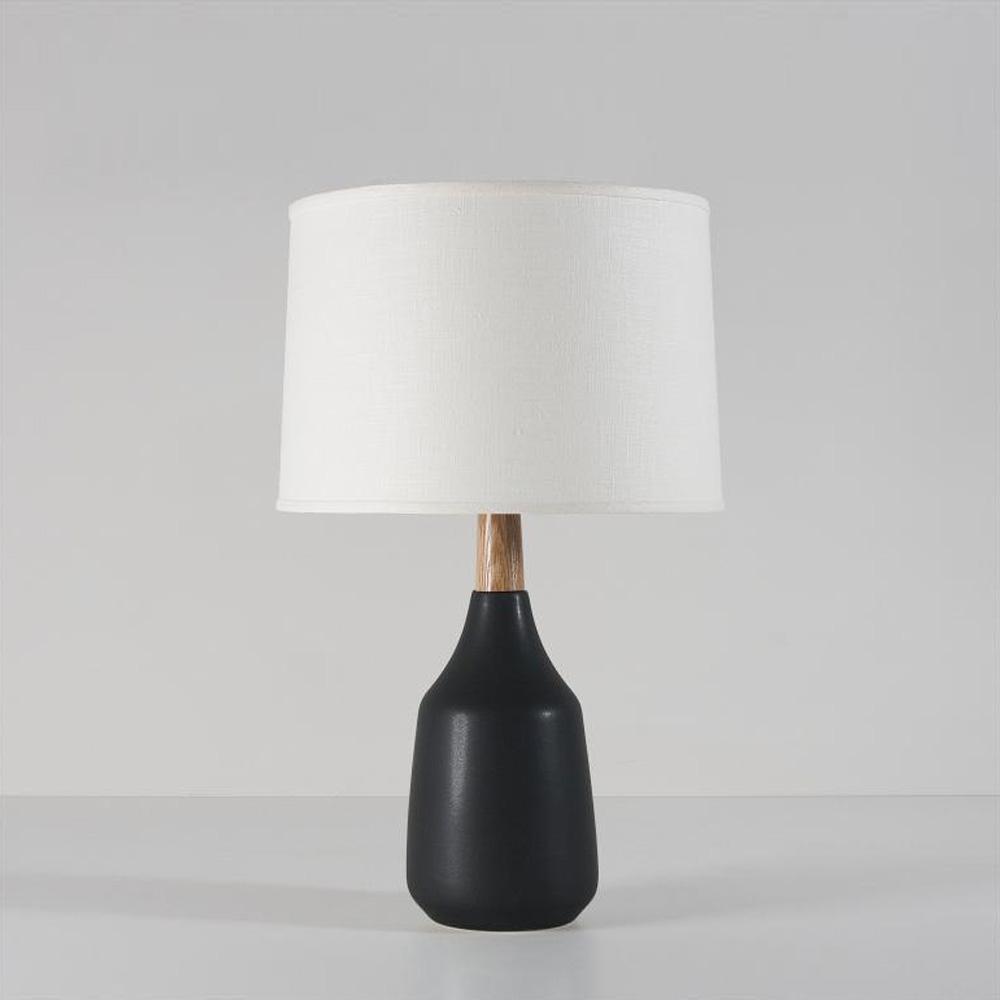 Cooper Настольная лампа фото
