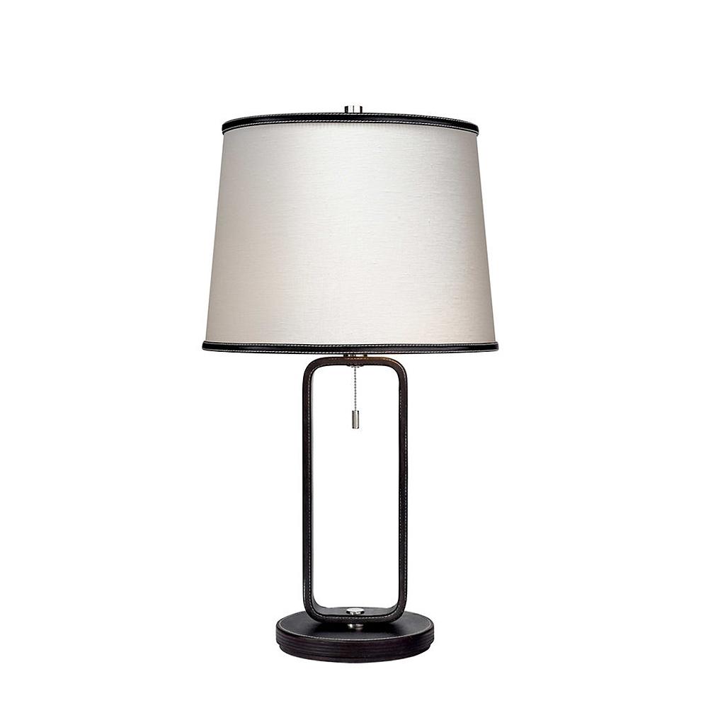Devin Настольная лампа фото