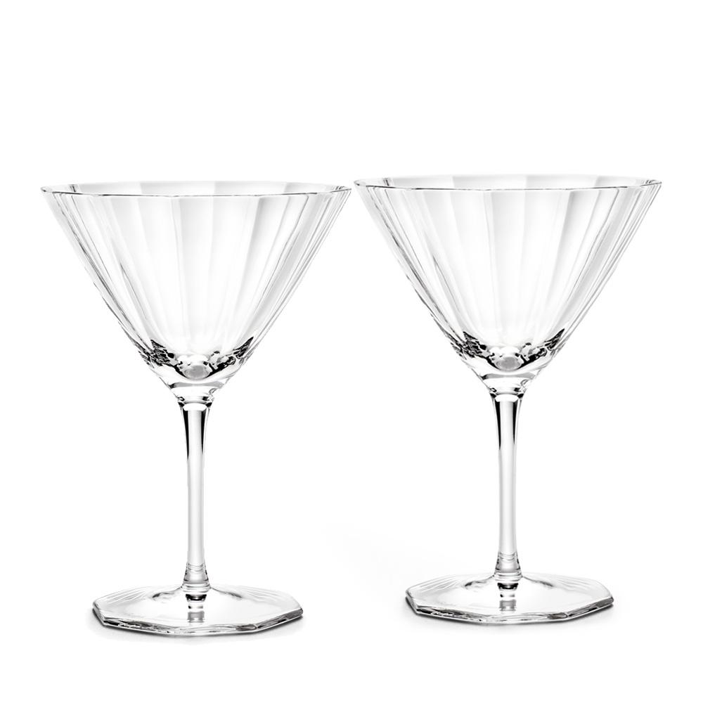 Isabel Бокалы для мартини 2 шт. фото