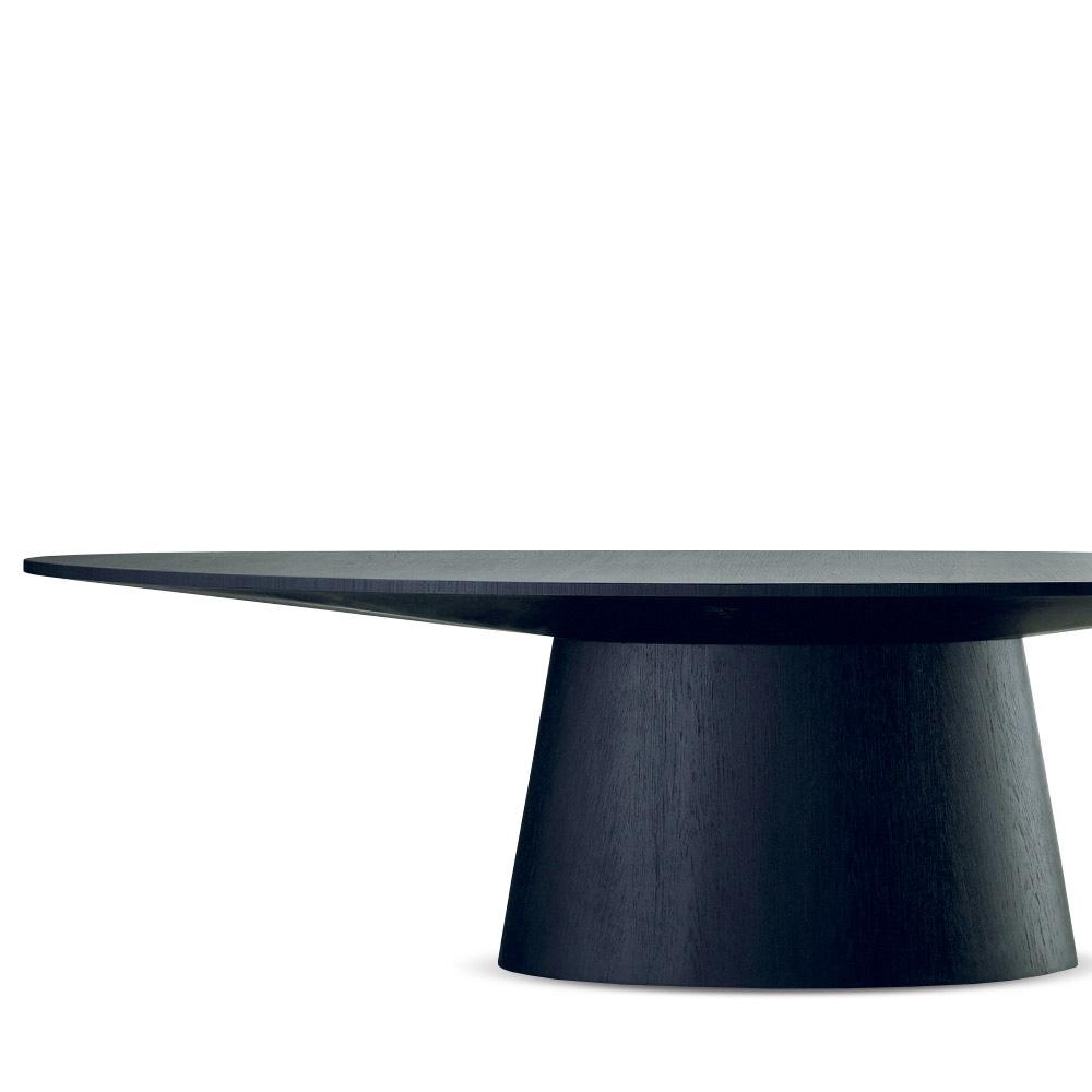 Eclipse Стол обеденный фото