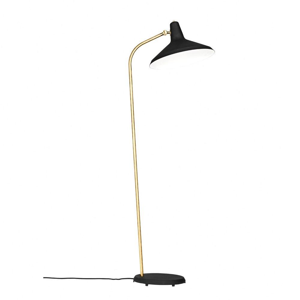 G-10 Напольная лампа фото