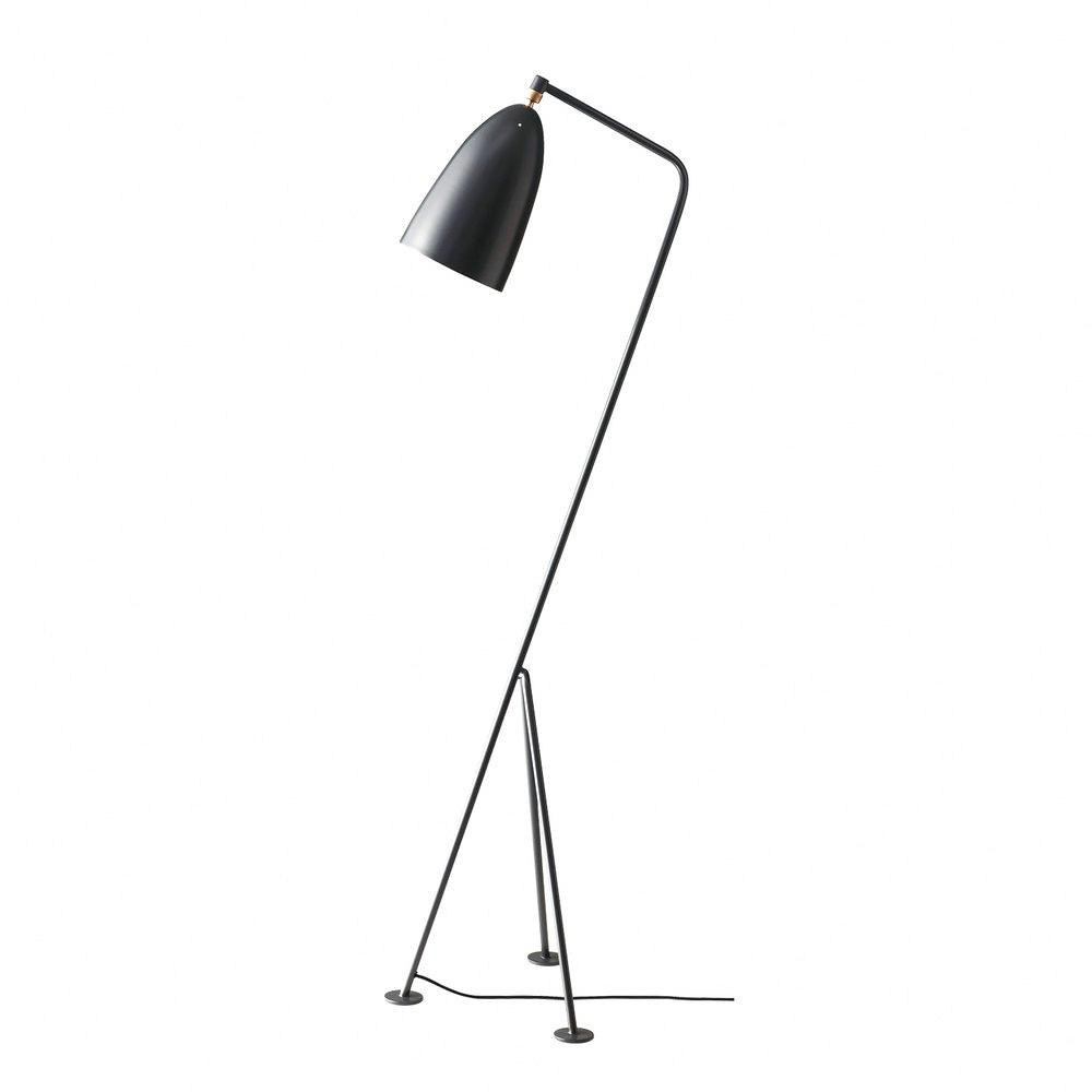 Grossman Gr?shoppa Напольная лампа фото