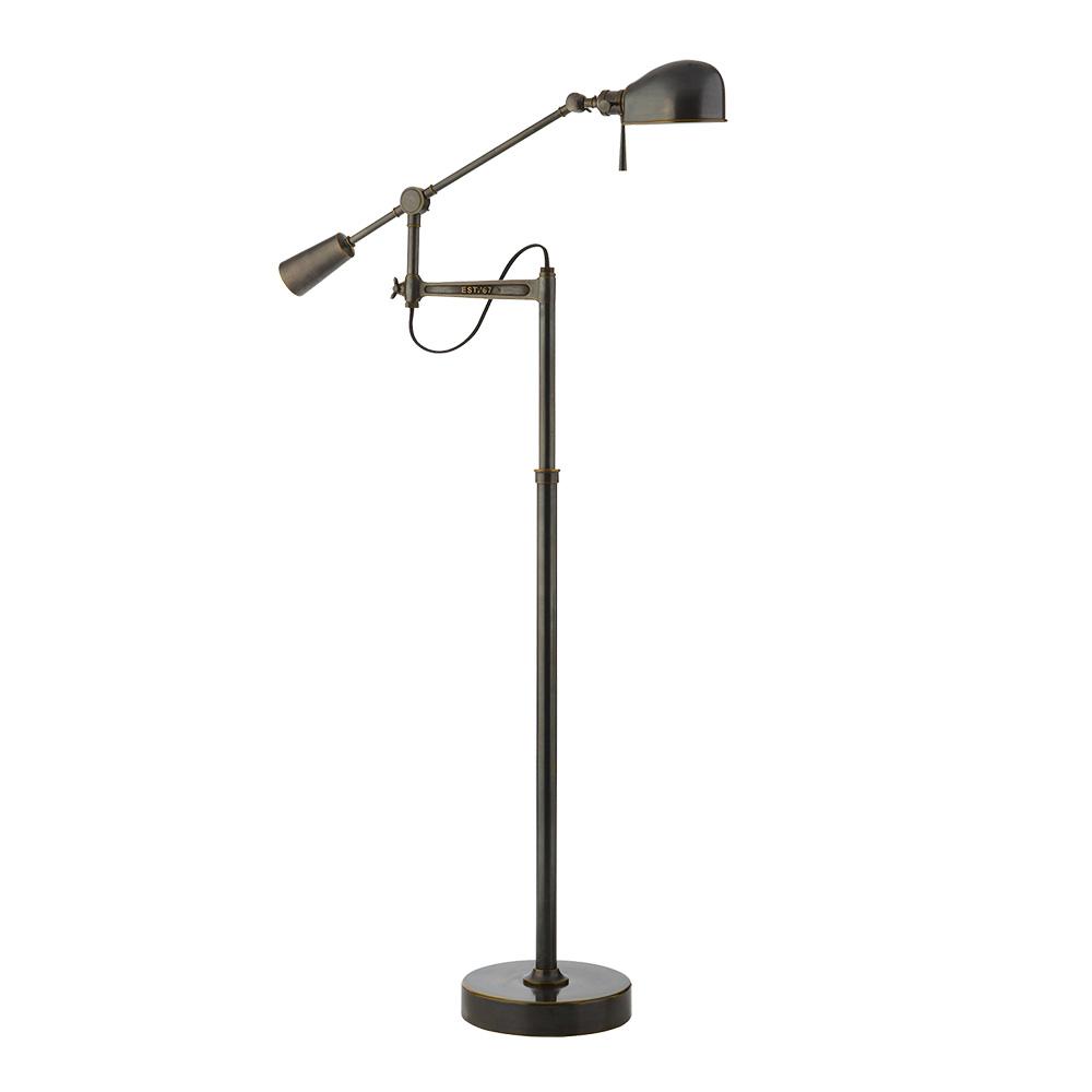 RL'67 Напольная лампа фото
