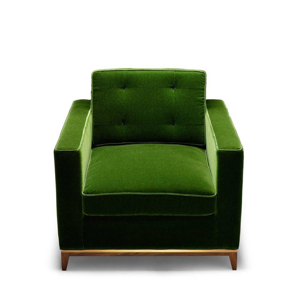 Minx Кресло фото