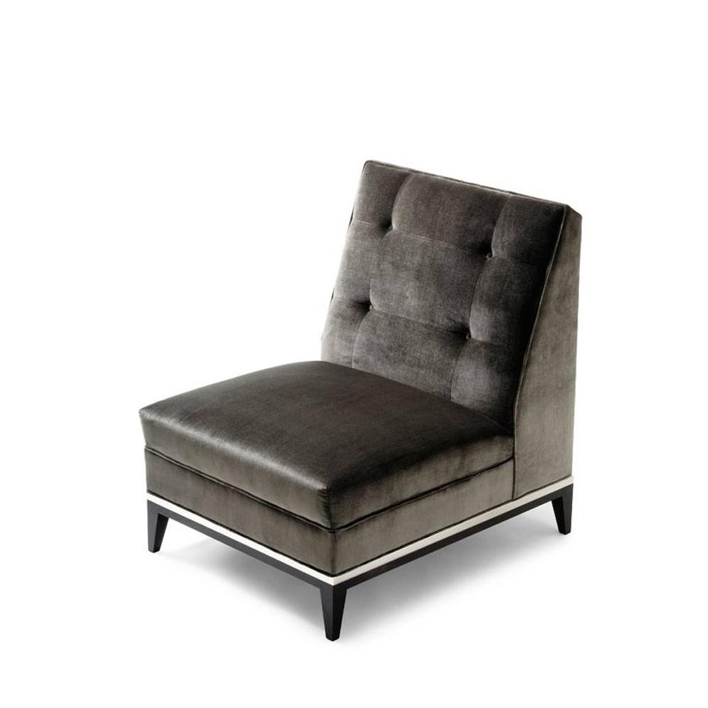 Maven Кресло фото
