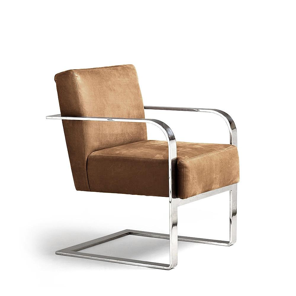 Купить Modern Penthouse Стулья 6 шт., Ralph Lauren Home