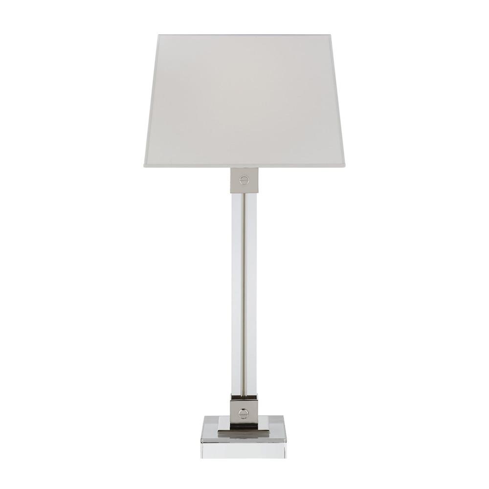 Varick Настольная лампа фото
