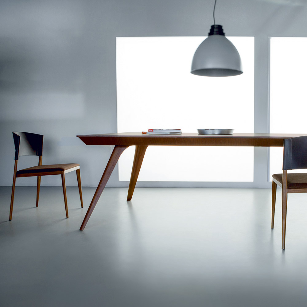 Matrix Стол обеденный фото