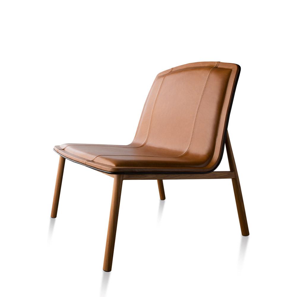 Moi Кресло фото
