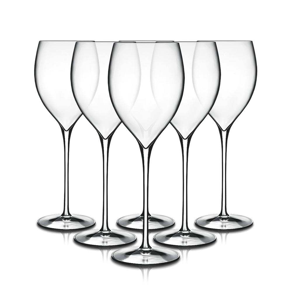 Magnifico Бокалов для белого вина, 6 шт. фото