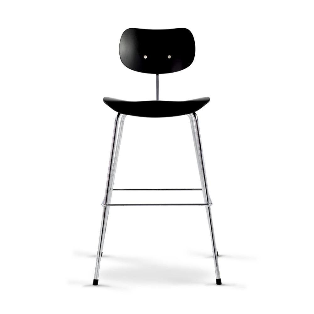 SB 68 Барный стул фото