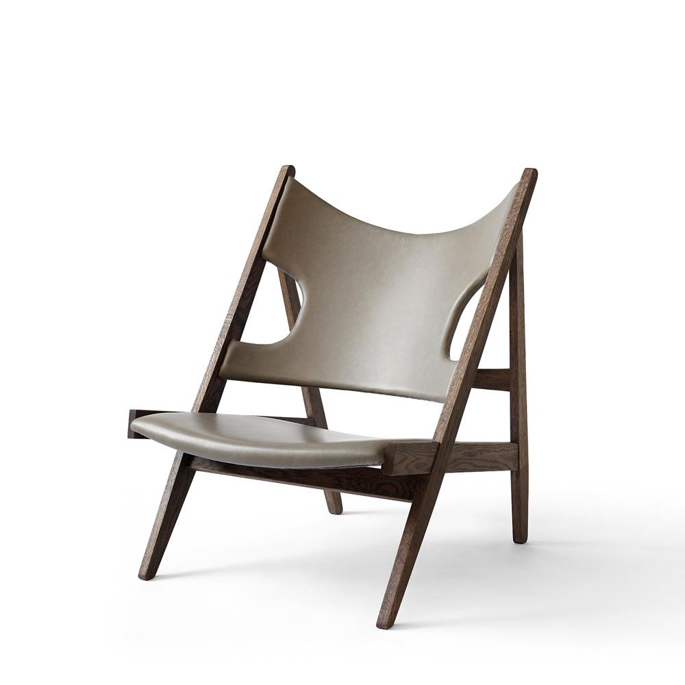 Knitting Кресло фото