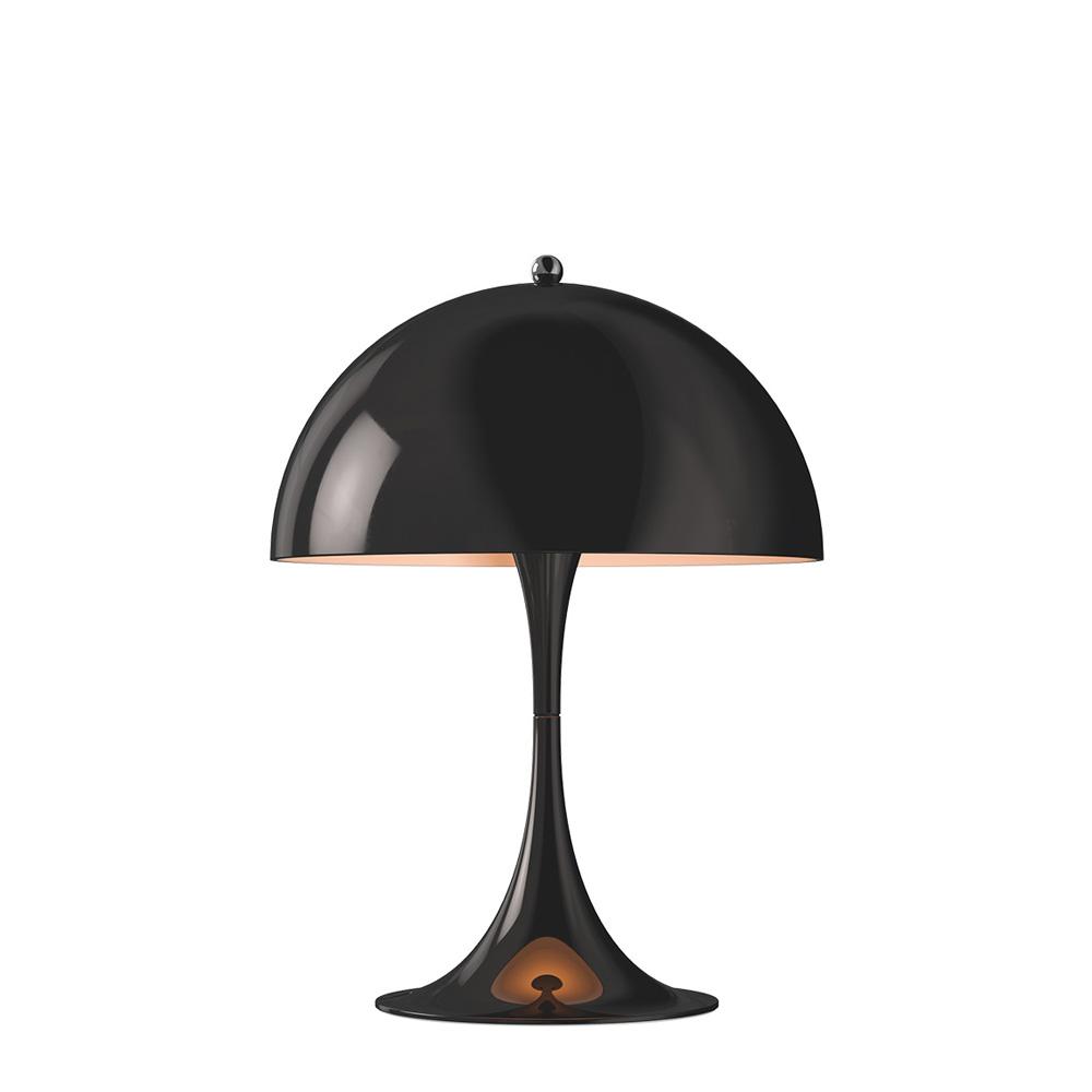 Panthella MINI Настольная лампа фото