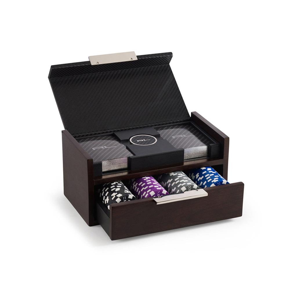 Sutton Набор для покера фото
