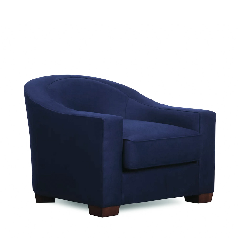 Tremont Кресло фото