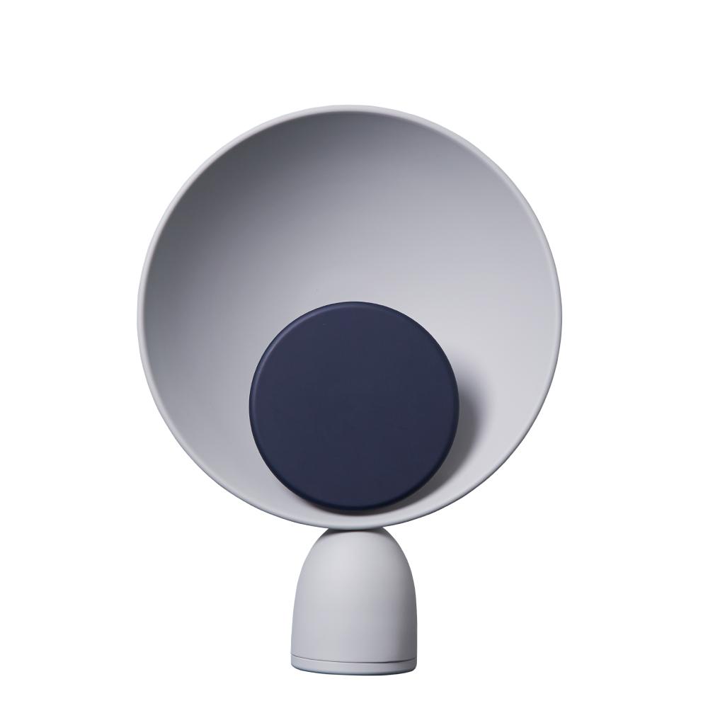 Blooper Настольная лампа фото