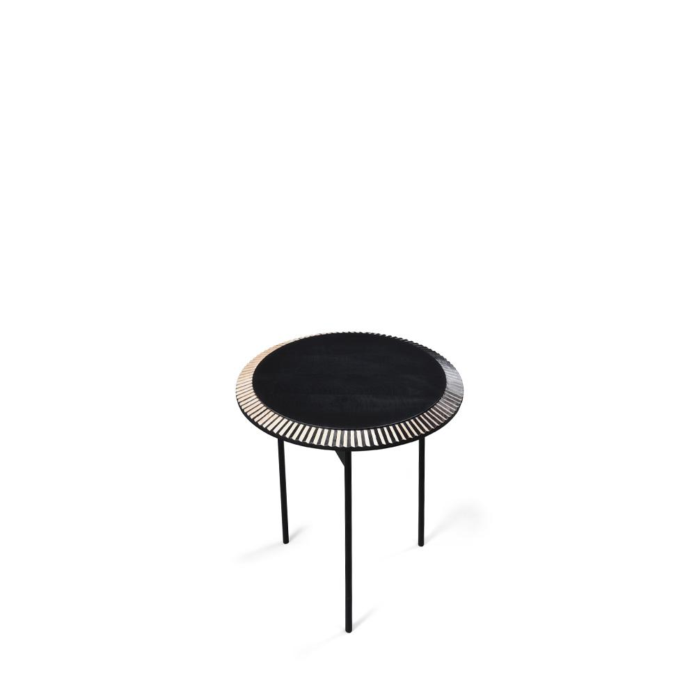 Piano Стол приставной фото