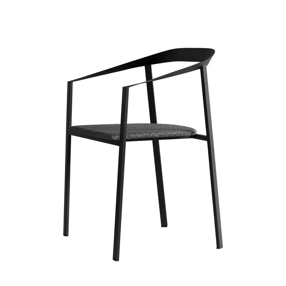 My Chair Стул фото