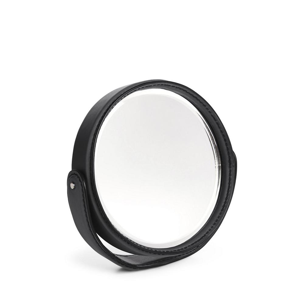 Brennan Black Зеркало фото