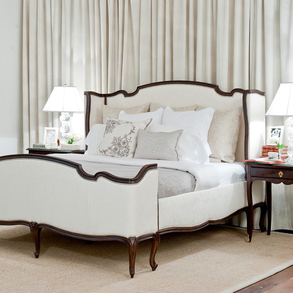 Купить Heiress Кровать, Ralph Lauren Home