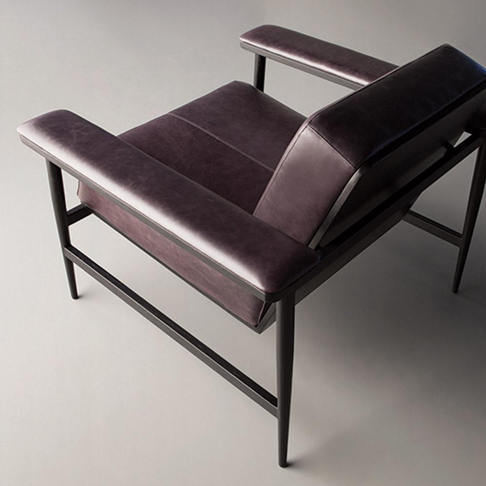 Open Кресло фото