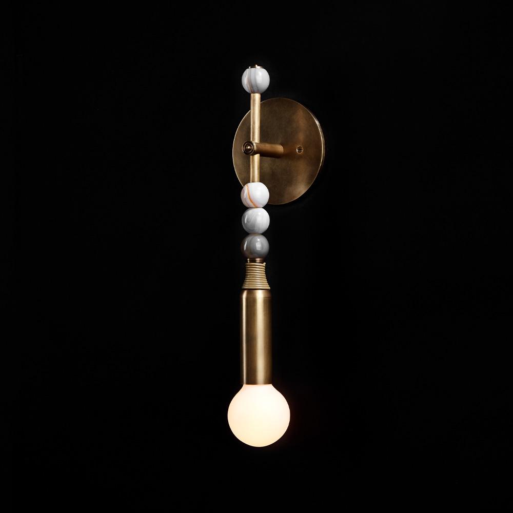 Talisman Настенный светильник фото
