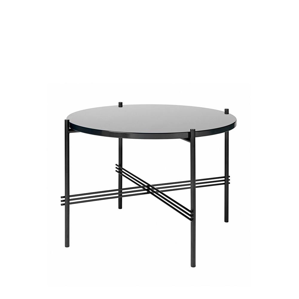 TS Приставной стол фото