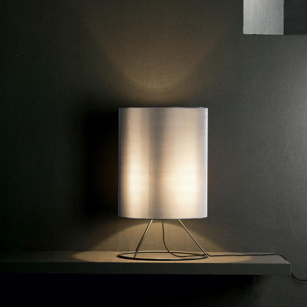 Orly Настольная лампа фото