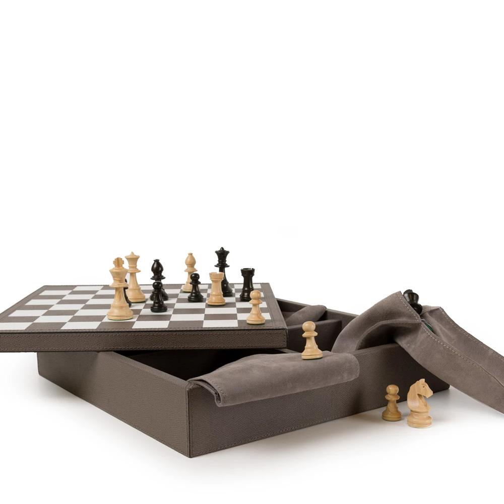 Triple Game Box Набор 3 в 1 фото