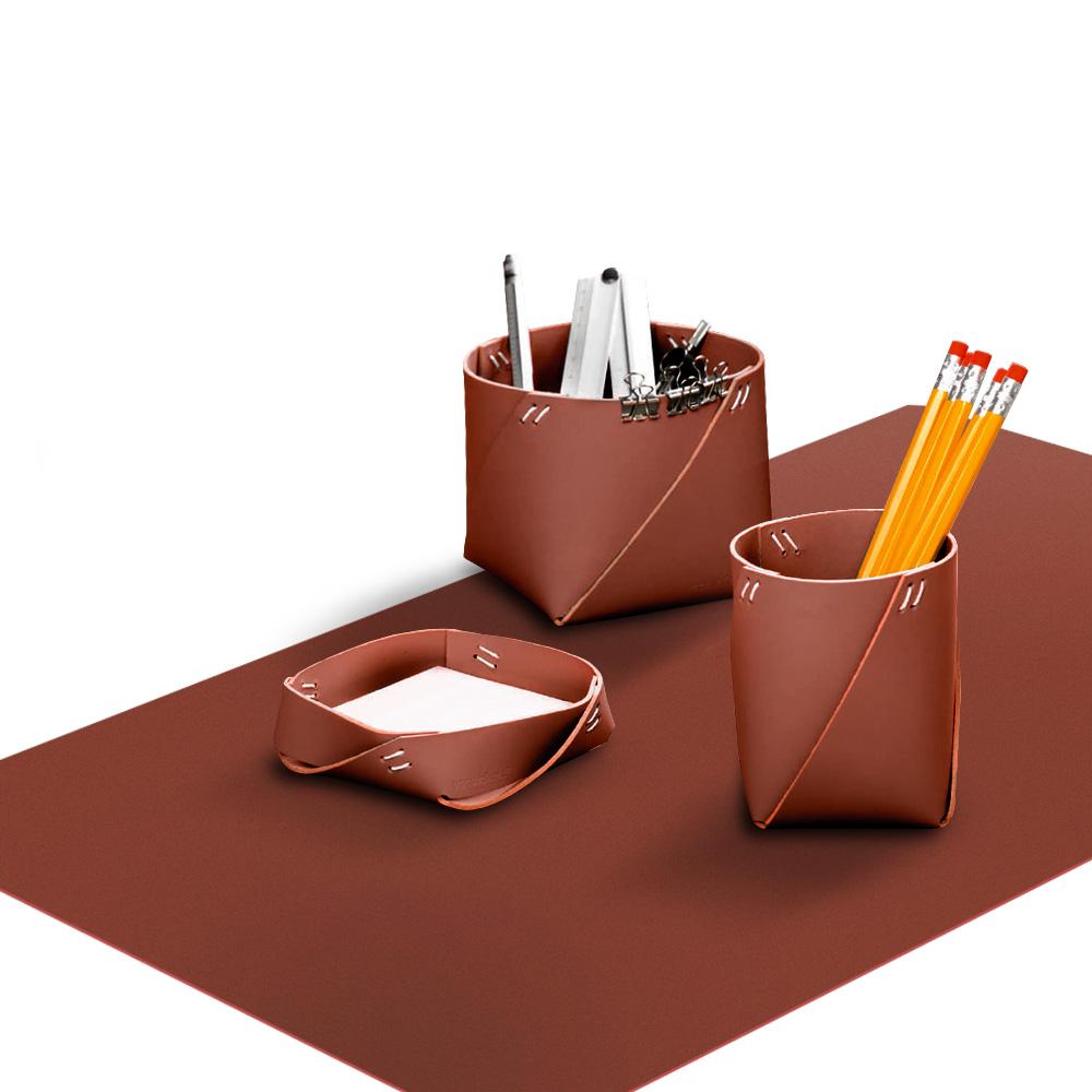 Ruca Tile Набор для рабочего стола фото